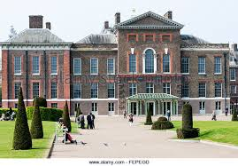 kensington palace tickets list of synonyms and antonyms of the word kensington palace