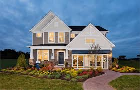 shipley homestead single family homes plans prices availability