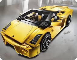 technic lamborghini aventador racers 8169 lamborghini gallardo lp560 4 exclusive to amazon