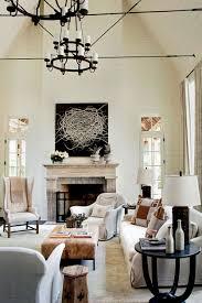 Suzanne Kasler How To Edit Your Space With Suzanne Kasler Decorazilla Design Blog