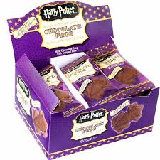 Where To Buy Chocolate Frogs Where To Buy Chocolate Frogs Chocolate Frog With Authentic Film