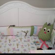 Best Ikea Crib Mattress Blankets Swaddlings Ikea Cribs Reviews Together With What To