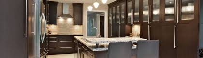 Austin Kitchen Cabinets Maryland Kitchen Cabinets
