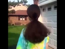 Aye Girl Meme - ugly dancing girl relatable vine youtube