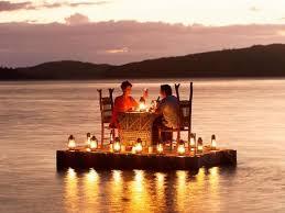First Date Dinner Ideas Blog Unusual First Date Ideas