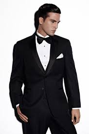 raleigh tuxedo rental 33 best tuxedos images on dinner jackets tuxedo and
