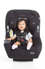 toddler car maxi cosi u0027pria 85 u0027 car seat baby u0026 toddler nordstrom