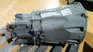 manual gearbox mercedes benz c class w203 c 220 cdi 203 006 26352