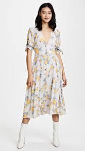 dress designer designer dresses