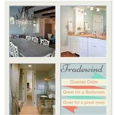 paint living room sherwin williams sw 6218 tradewind flat