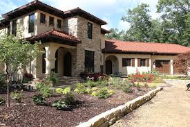 articles with tuscan style house exterior tag tuscan style house