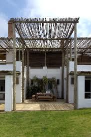 Pergola Bois Pas Cher by 25 Best Pergola Images On Pinterest Terrace Pergolas And Home