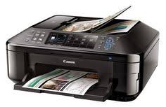 canon pixma mp198 resetter download how to resetter canon mp198 error e27 canon pixma mp198 picture all