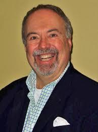 Don Gardner by First United Methodist Church Staff