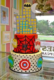 12 best cake pops images on pinterest cake pops birthday party