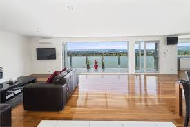 Barn Houses For Sale Nz Rotorua Holiday Homes Accommodation Rentals Baches And Vacation
