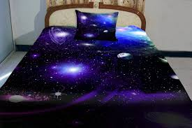 teen girls twin bedding purple and blue bedding amazing galaxy bedding sets and outer