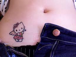 labelleveg tattoo small hip tattoos