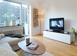 apartment living room design ideas impressive living room designs for apartments with apartment