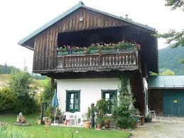 Haus Vermieten Ferienwohnung In Den Bergen Mieten Ferienwohnung Ferienhaus 2086815