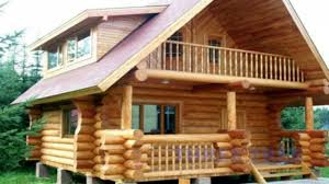 Backyard For Kids How To Make A Mini Wood House In Your Backyard For Kids Wiki How