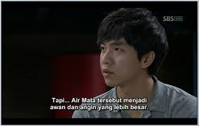 quote kembali daewoong aaa my girlfriend is a gumiho u0027s quote c h