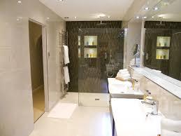 boutique bathroom ideas pleasant design ideas 8 hotel style bathroom modern grey bathroom