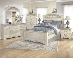 bedroom set ashley furniture uncategorized white ashley furniture bedroom sets stunning