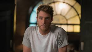 limitless movie download limitless s01e05 personality crisis 2015 series hdtv 480p dimension