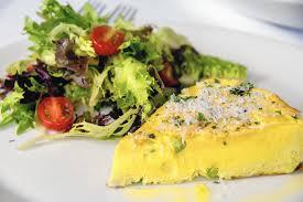 Easter Vegetable Dishes by Easter Brunch Dinner At Ct Restaurants Hartford Courant