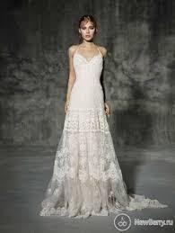 gebrauchte brautkleider stuttgart bridal couture da vinci brautmoden stuttgart brautkleider