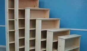 24 Inch Bookshelf Als Woodcrafts Bookcases Beautiful 24 Inch Wide Bookcase