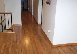 flooring and flooring installation contractor in dayton ohio