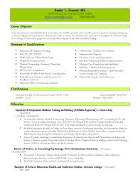 Resume Pdf Template Cleopatras Essay Nose Unexpected Scannable Resume Keywords Thesis