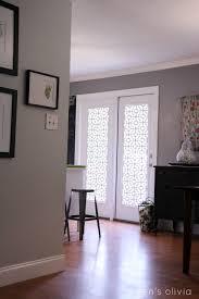 owen u0027s olivia custom window treatments using pvc