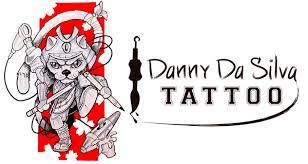 tattoo colour danny da silva tattoo