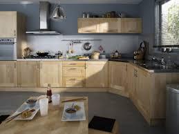 amenagement interieur meuble cuisine leroy merlin amenagement interieur meuble cuisine leroy merlin lertloy com