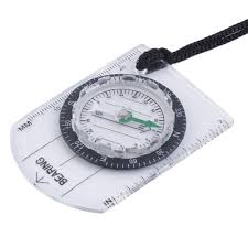 Compass Map Aliexpress Com Buy High Quality Brand Odometer Multifunction