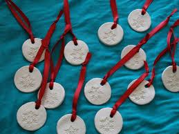 kirstencan ornaments stuff