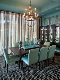 apartment dining room ideas 30 best formal dining room design and decor ideas 828 dining