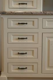 custom kitchen cabinet drawers beaded inset cabinet doors mf cabinets