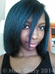 splat hair color without bleaching splat blue hair dye no bleach the best hair color 2017
