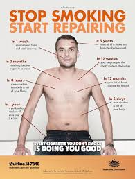 Quit Smoking Meme - your body after quitting smoking 2 pics
