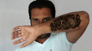 tattoos in hand picsart tutorial picsart tattoo tutorial how to creat tattoo