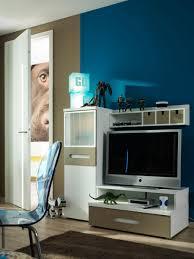 Schlafzimmer Wandfarbe Blau Funvit Com Arbeitsplatten Küche