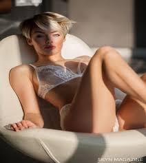 anne hutchinson nude rosie robinson skyn magazine may 2016 girls pinterest