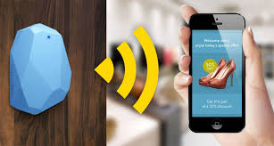 ibeacon android the power of ibeacon technology for business indianappdevelopers