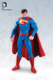 picture round up superman man of steel jack the giant killer superman homepage