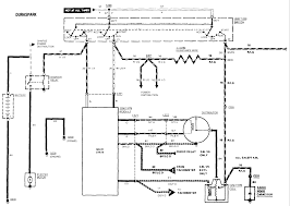 Wiring Diagram For 2011 Ford Focus Trying To Find Ignition Box Wiring Diagram For A 1980 Ford F 100
