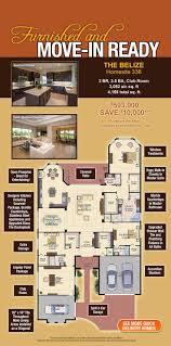 best townhouse floor plans florida homes floor plans apeo